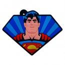 LH018 - Brasão Superman