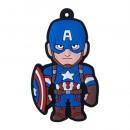 LH103 - Capitão América 2