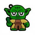 LCC006 - Yoda