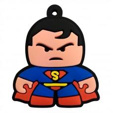 L028 - Super Man