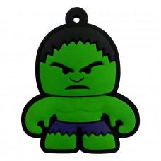 L032 - Hulk