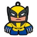 L034 - Wolverine