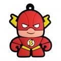 L037 - The Flash