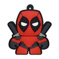 L039 - Deadpool