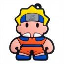 LH041 - Naruto