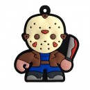 L043 - Jason