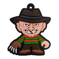 L047 - Freddy Krueger