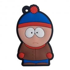 L052 - South Park - Stan
