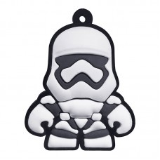 L060 - Stormtroopers