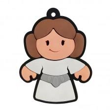 L062 - Princesa Leia Organa