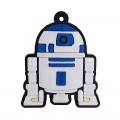 LCC065 - R2-D2