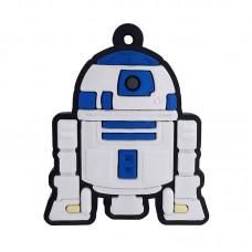 L065 - R2-D2