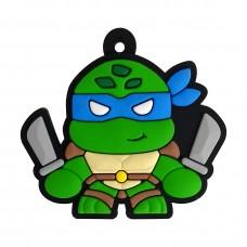 L070 - Tartarugas Ninjas Leonardo