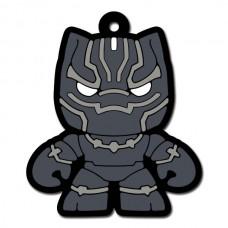 L080 - Pantera Negra