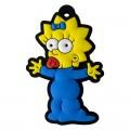 L082 - Simpsons - Maggie