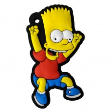L083 - Simpsons - Bart