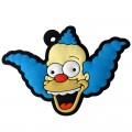 L085 - Simpsons - Palhaço Krusty