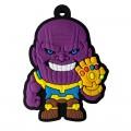 LH092 - Thanos