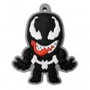 L301 - Venom