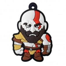 LG090 - Kratos (God Of War)