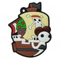 LCC011 - One Piece: Going Merry