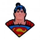 LH019 - Busto Superman