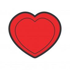 IA001 - IMÃ Coração