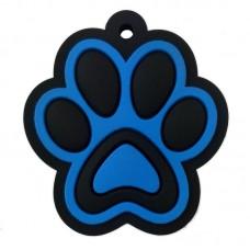 L004 - Patinha Dog