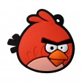 L019 - Angry Birds