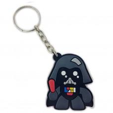 L003 - Darth Vader