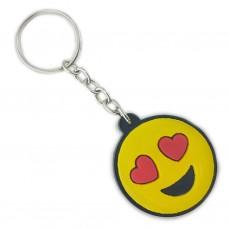 L001 - Emoji Smiles