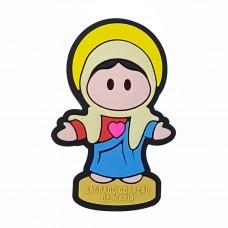 IR005 - IMÃ Sagrado Coração de Maria
