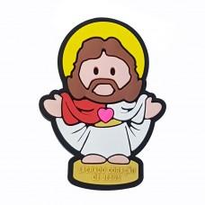 IR006 - IMÃ Sagrado Coração de Jesus