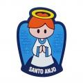 IR015 - IMÃ Santo Anjo