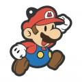L020 - Mario