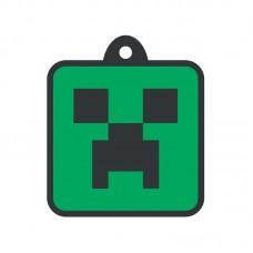 L024 - Minecraft