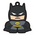 L025 - Batman