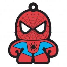 L029 - Homem Aranha