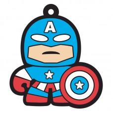 L030 - Capitão América