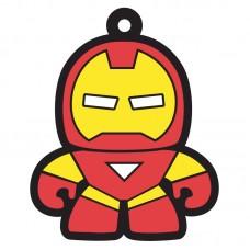 L031 - Homem de Ferro