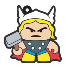 L033 - Thor