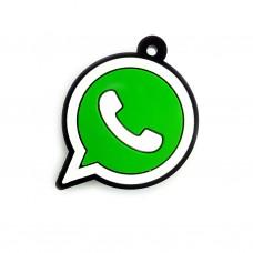 L035 - WhatsApp