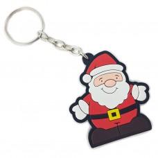 LP034 - Papai Noel 2