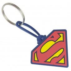 L013 - Super Man