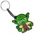 L006 - Yoda