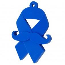 P056 - Novembro Azul