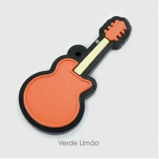 P017 - Violinha