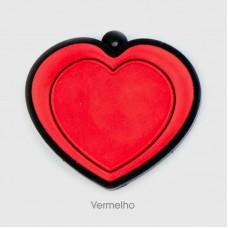 P021 - Coração