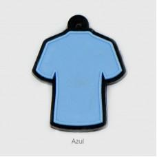 P022 - Camiseta