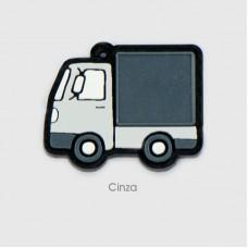 P023 - Caminhãozinho